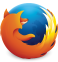 Firefox Download and install