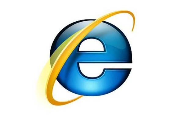 Internet Explorer Download and install
